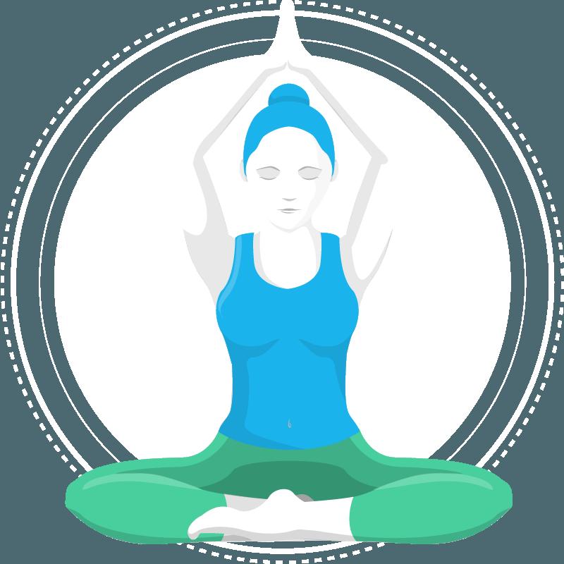 Asana Yoga Erlangen Fürth